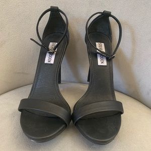 Steve Madden Shoes - Steve Madden Stecy Heels